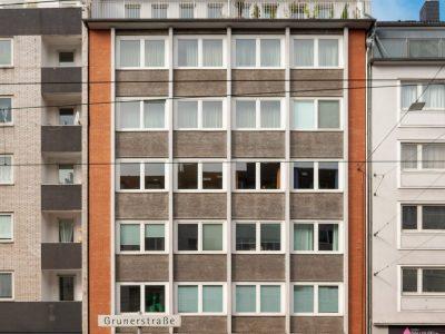 lodde_immobilien_Brehmstraße_40