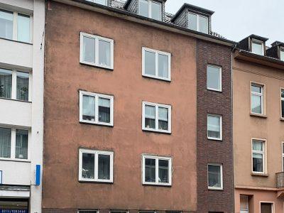 lodde_immobilien_Elisabethstrasse-47-in-Duesseldorf