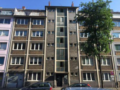 lodde_immobilien_Ellerstraße_72-74