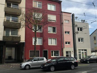 lodde_immobilien_IMG_6504