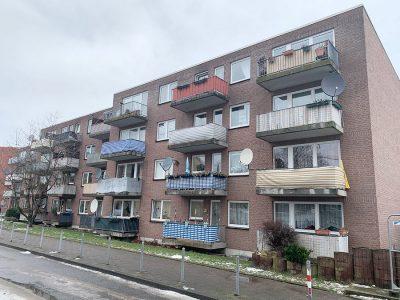 lodde_immobilien_duesseldorf_Rueckerstrasse-7-13_Foto
