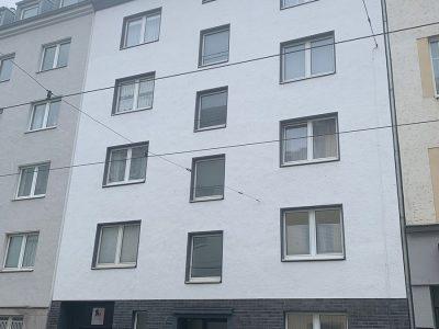 lodde_immobilien_duesseldorf_liebigstasse
