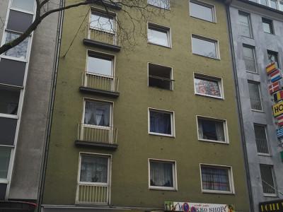 lodde_immobilien_scheurenstr_25_duesseldorf